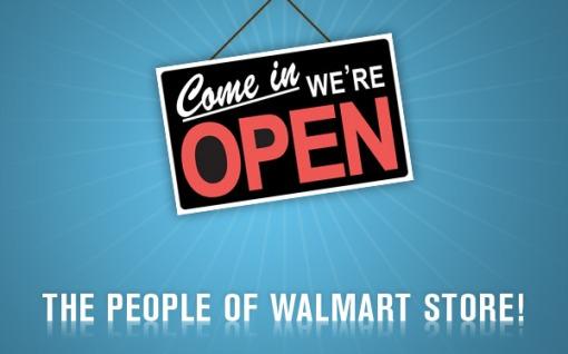 PeopleOfWalmart_Store