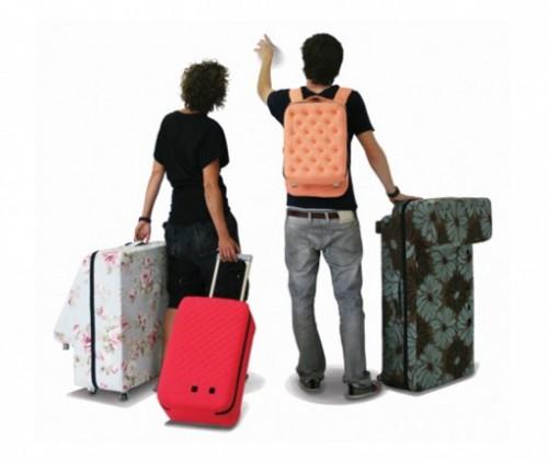 valise_nomade0-508x428-500x421